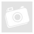 TableCraft márvány fekete