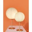 Mineral stand asztali lámpák