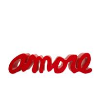 Amore ülőpad