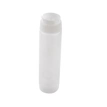 Műanyag cumi 2