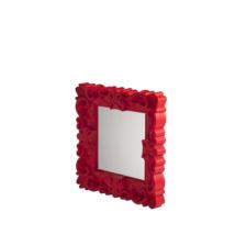 Mirror of Love S