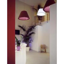 BLN lámpa