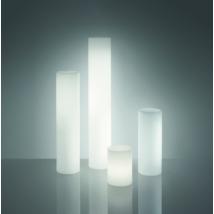 Fluo lámpák minden méretben