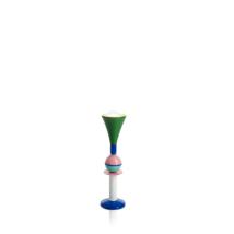Carmen asztali lámpa 1