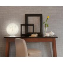 Mineral asztali lámpa