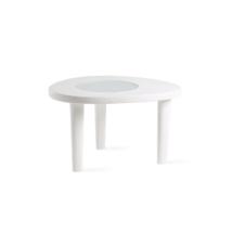 Coccodé asztal fehér