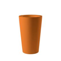 X-pot 2 narancssárga kaspó