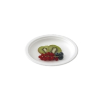 Desszertes tányér 1