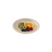 Desszertes tányér 2