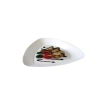 tányér 3