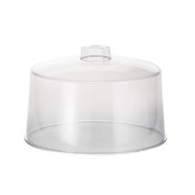 Tortafedő kupola
