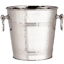 Jégvödör 7,6 liter