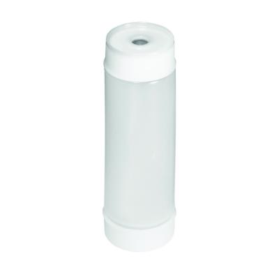 Műanyag cumi 1