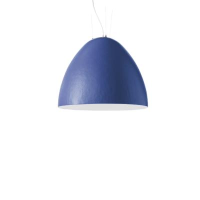 Plume lámpa