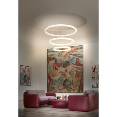 Giotto lámpák