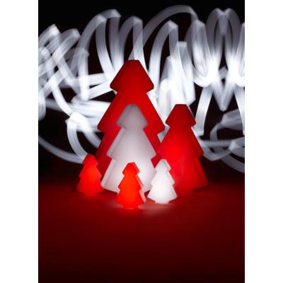 Lightree dekorlámpák és állólámpák