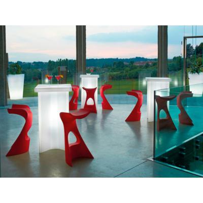 X2 asztalok