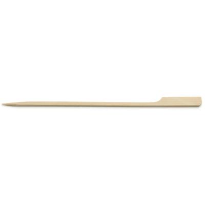 Bambusz nyárs 18