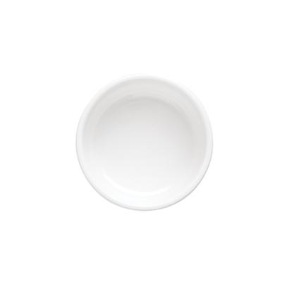 Mini tálka 2