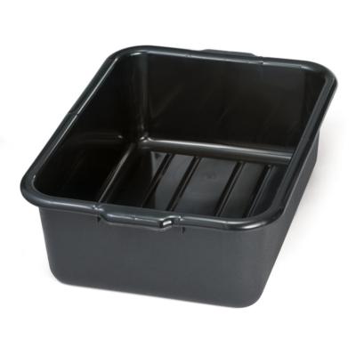 Fekete doboz